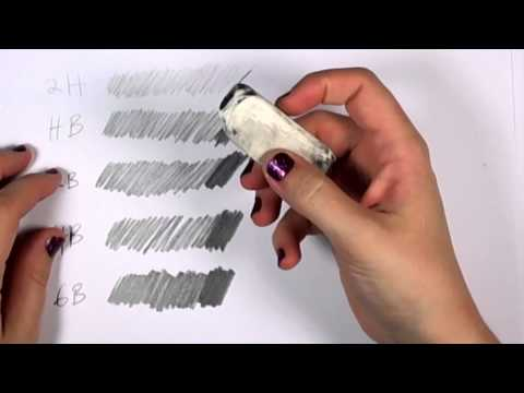 Malzemeleri - Sanat Çizim Çizim Dersleri Cc Kullanılan Malzemeler