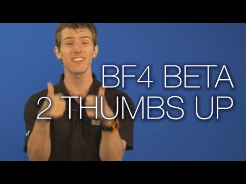 Bf4 Beta, Nvidia Kalkan Ve Amazon Konsol + Haftalık Fırsatlar - Netlinked Günlük Cuma Edıtıon