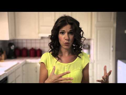 Pillsbury Hilal Rulo Dondurabilir Misiniz? : Yemek Pişirme Ve Mutfak İpuçları