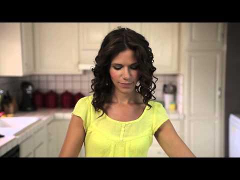 Nasıl Akçaağaç Tereyağı Yapmak İçin : Pişirme Ve Mutfak İpuçları