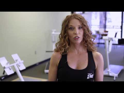 Isınma Egzersizleri Kalça Ve Glutes İçin: Güçlendirilmesi Ve Vücut Tonlama