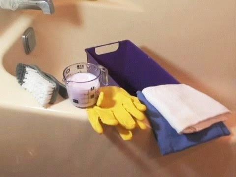 Nasıl Sabun Pislik Çıkarmak