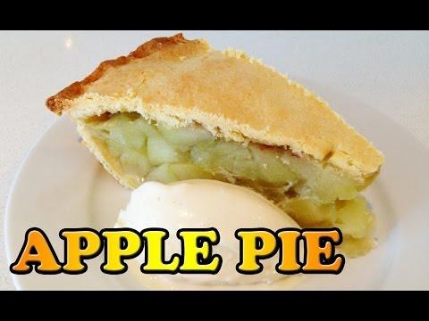 Elmalı Turta Yapmak Tarifi Ve Apple Crisp Parçalamak O Ann Reardon Yemek Yapmayı