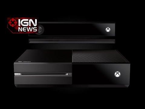 Ign Haberler - Xbox Bir Bulut Güncellemeleri Orta Oyunu Zorlanacak Neden