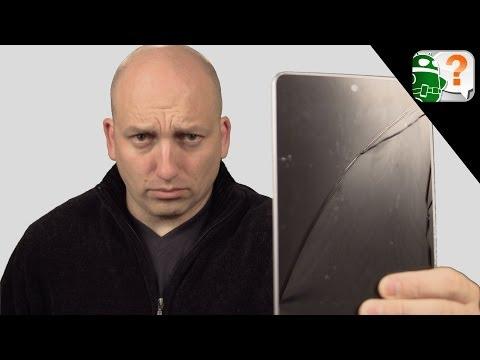 Esnek Ekranlar, İpuçları Şarj İyi Orta Menzil Android Telefonu, Galaxy S4 Sorunları, Pil