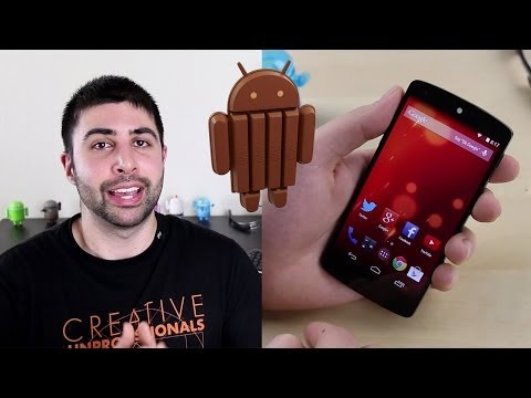 Nasıl Google Android İle Daha Hızlı Sanat Yapma!