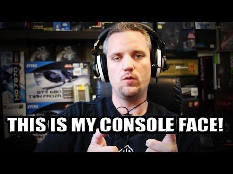 Cm Storm 500 Gaming Mezartaşı İçin Xbox Playstation Ve Pc Ceres!