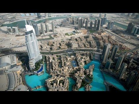7 Yer Ziyaret İçin Ana Sayfa | Dubai Seyahat