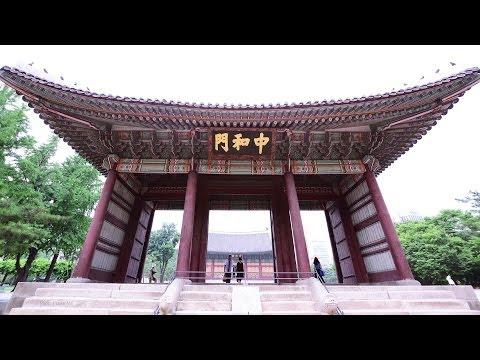 9 Yer Ziyaret İçin Ana Sayfa | Seul Seyahat