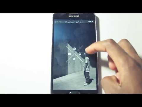 Samsung Telefonu Kaldırıp 30 Saniye İçinde Hız!