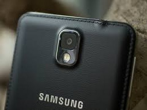 Nexus 5 Vs 3 Vs Htc Bir [Kamera + Test Gelişmiş Ses] Unutmayın