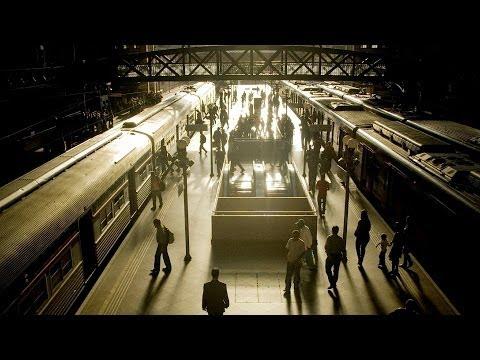 Nasıl Get | São Paulo Seyahat