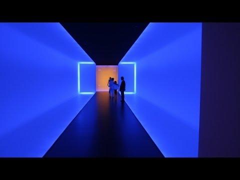 7 Müze Ziyareti İçin Ana Sayfa | Houston Seyahat