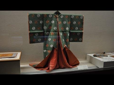 7 Müze Ziyareti İçin Ana Sayfa   Tokyo Seyahat