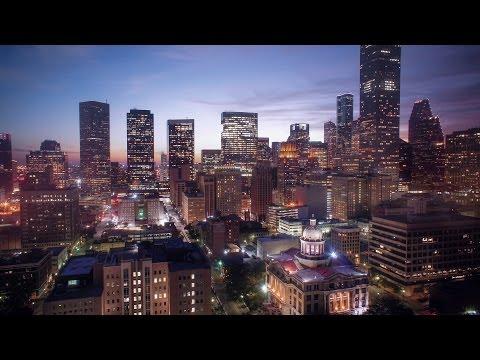 En İyi Zaman Ziyaret Etmek | Houston Seyahat