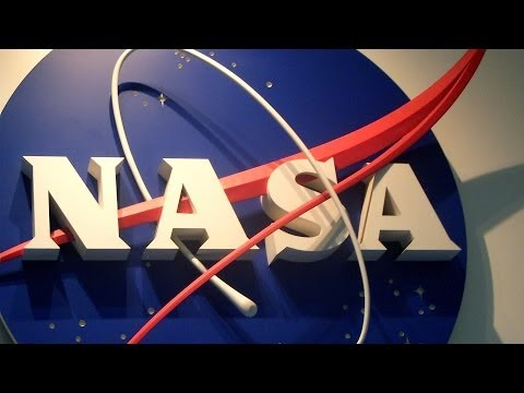 Ziyaret Ettiğiniz Uzay Merkezi Houston | Houston Seyahat