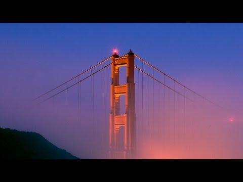 En İyi Zaman Ziyaret Etmek   San Francisco