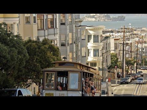 Nasıl Get   San Francisco