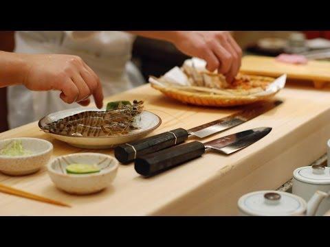 Yemek Ve İçmek İçin 7 Yer Ana Sayfa | Tokyo Seyahat