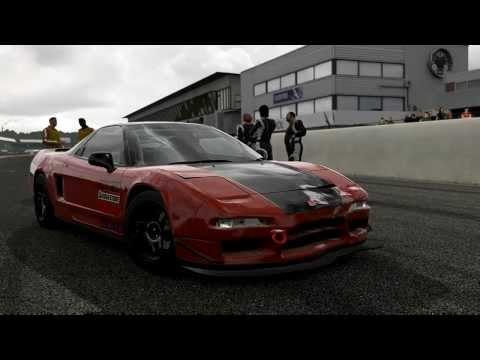 Xbox Bir Forza Motorsports 5 Yorum: En İyi Oyun Arıyorum