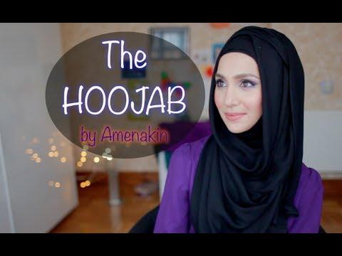 Bir Hoojab Nedir? | Amena