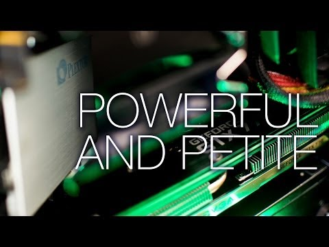 Boxing Günü Ig-59S Evga Elektrik Santrali Gaming Pc Ncıxpc - Sistem Showcase