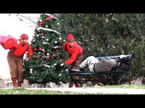 Noel Muzip İle!
