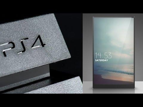 192 Nvidia Tegra K1 Açıklama Çekirdek.