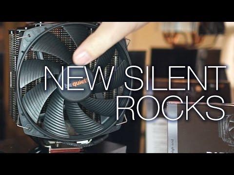 Sessiz Kabin Ft. Buhar Makinesi Güç Kaynakları Olmak, Karanlık, Karanlık Rock 3 Pro 3 Ve Koyu Kaya İnce Rock
