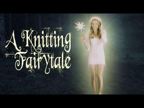 Fairytale - Masal (Kısa Film) Örgü