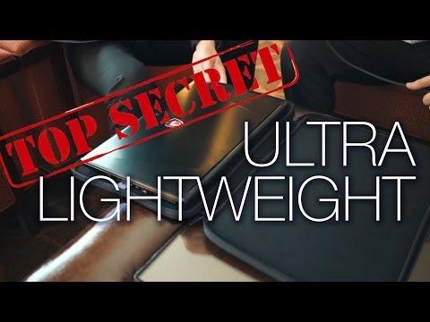 Msı Sistemleri - Top Secret Laptop Ve Düz Oyun Aıos - Ces 2014