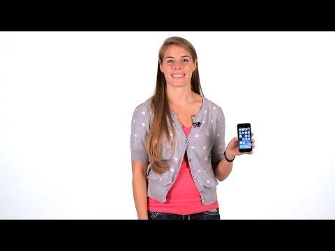 Iphone 5'ler Vs İphone 5C | İphone İpuçları