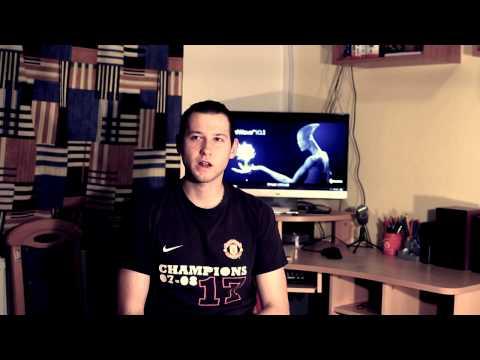 Cztutorıals - 3 Roky Na Youtube