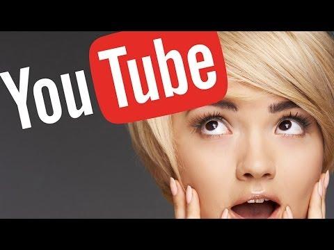 Görmek Gerekir Youtube Sırları