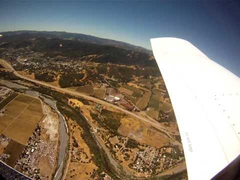 Kamera Uçak Düşer Ve Domuz Ağılına--İzle Son Gerekir Toprakları!