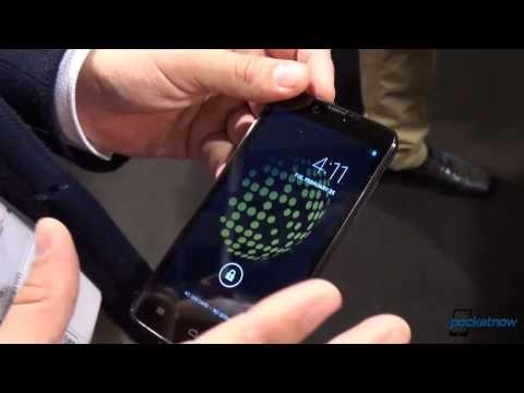 Neden Blackphone? Bizim Eller - Yanıtında Mwc 2014