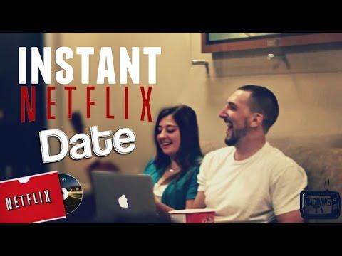 Anlık Netflix Tarihleri