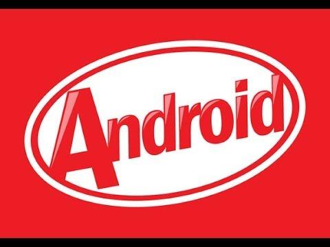 Ne Zaman Telefon En Son Android Güncelleme Alır Bilmek Nasıl?