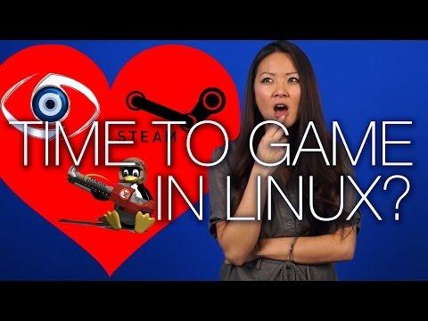 Patlamış Mısır Ez Pirating Ve Çok İyi - Baktım Hiç Linux Oyun Netlinked Günlük Zamanı