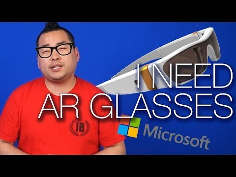 """Microsoft Ar Patent, Gerçek Hayatta, Pokemon Google Haritalar - """"o"""" Netlinked Her Gün Alıyor."""