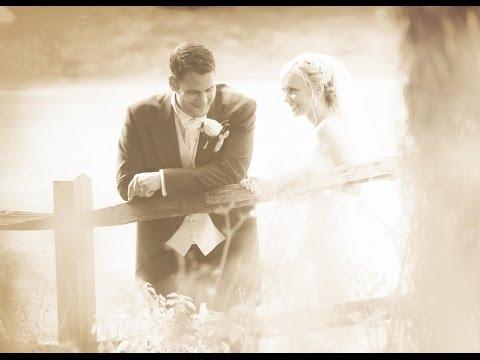 Photoshop: Düğün Fotoğrafları Düzenlemek Nasıl
