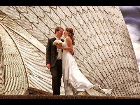 Photoshop: Fotoğraf Part3 Düğün Düzenlemek Nasıl