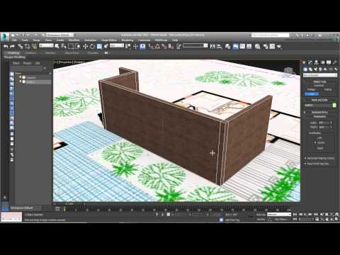 3Ds Anlama Fazla Birim - Bölüm 02 - Dosyaları Birleştirme