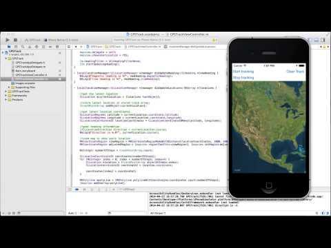Xcode Pusula Eğitim