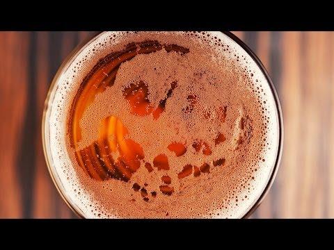 Bira İçmeyi | Zanaat Bira