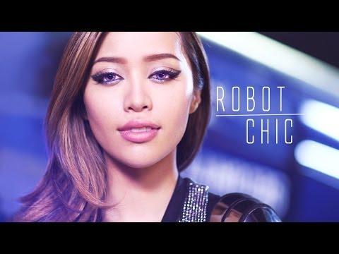 Robot Şık