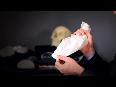Meme Büyütme Değmeden Tekniği   Plastik Cerrahi