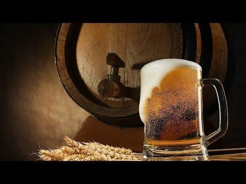 Bira Yaşlı? | Zanaat Bira