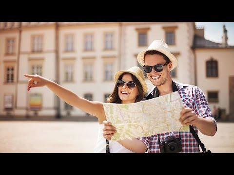 En İyi Seyahat Veya Tatil Vakti | Astroloji Çizelgeler