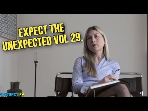 Beklenen Vol. 29 Unexpect
